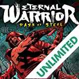 Eternal Warrior: Days of Steel